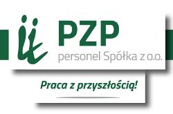 PZP - Personel